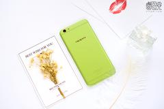手机微报告:安卓用户忠诚度最高是OPPO