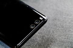 小米6拍照解析:配iPhone7P同方案双摄