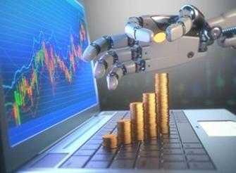 迈向科技金融 SDN驱动金融网络架构变革