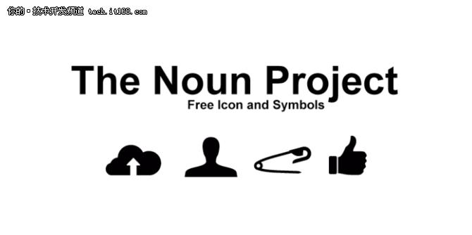移动开发人员必备的15个设计资源网站
