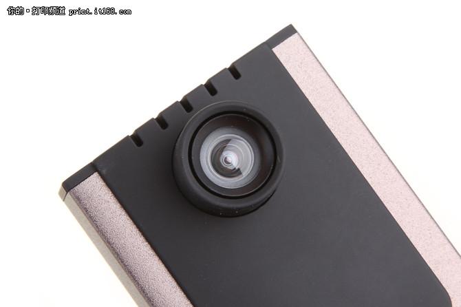 维山VSA400C高拍仪产品测试