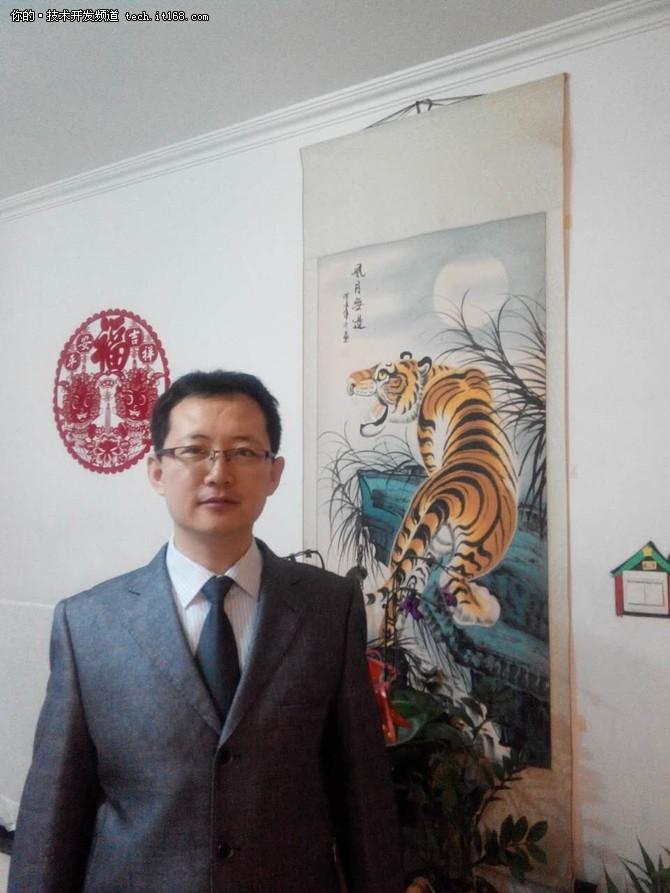 腾讯李海翔:数据库并发控制技术的探索