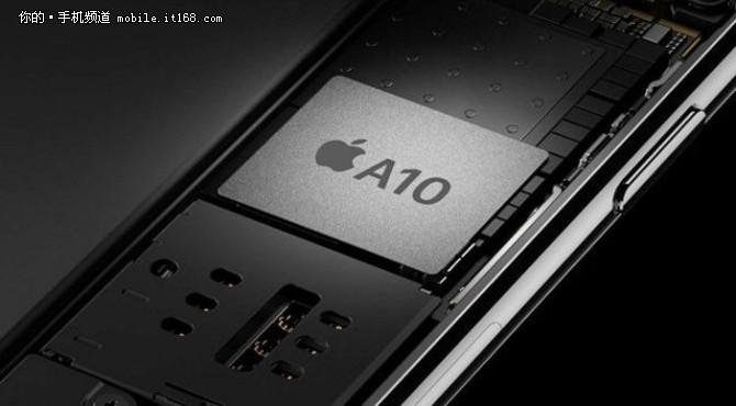 加大成本管控 传苹果自研电源管理芯片