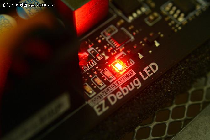 当小编兴致勃勃开测AMD Ryzen5的时候 结局竟是.....