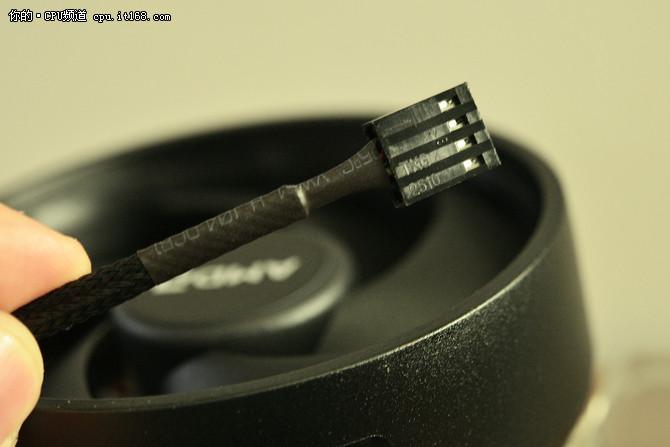 当小编兴致勃勃开测AMD Ryzen5 结局竟是.....