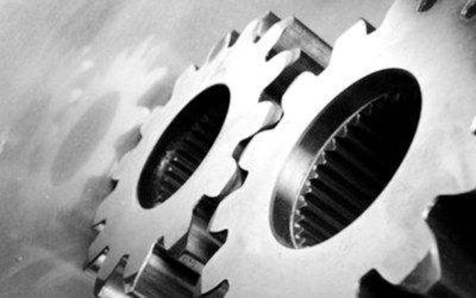 传统制造业面临大数据的7种改变方式