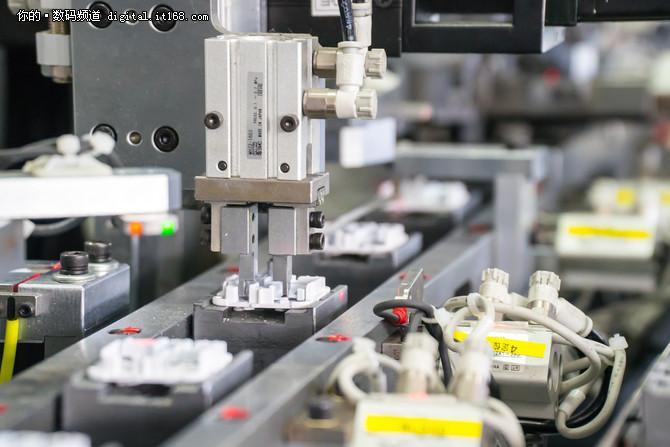 公牛新国标插座产品全线升级完成!