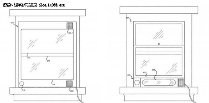 谷歌涉足家电领域 重新定义窗式空调机