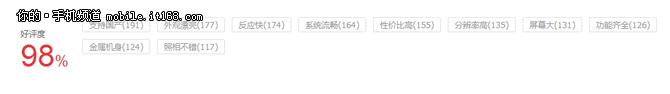 荣耀狂欢节 4月18-20日荣耀V9放量发售