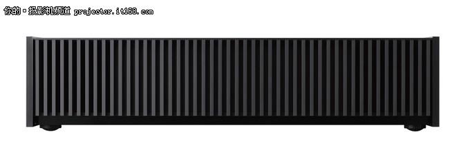 索尼发布4K激光投影机VPL-VZ1000ES