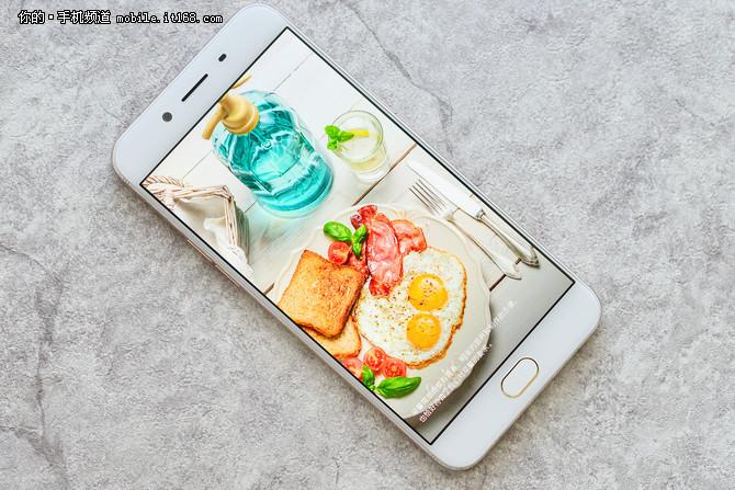活久见 不同手机品牌竟能反映人的性格?