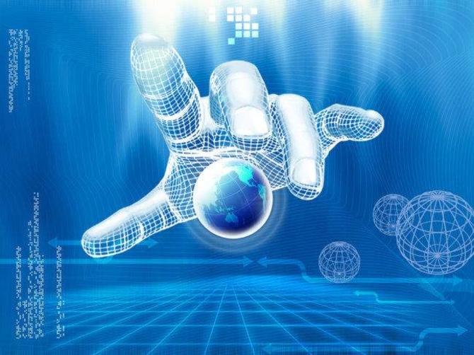 信息化项目软件运维费用测算规范报批