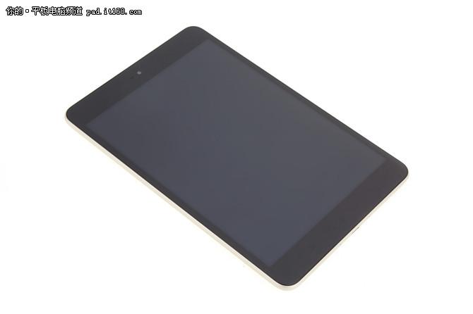 这或是最流畅的安卓平板 小米平板3评测