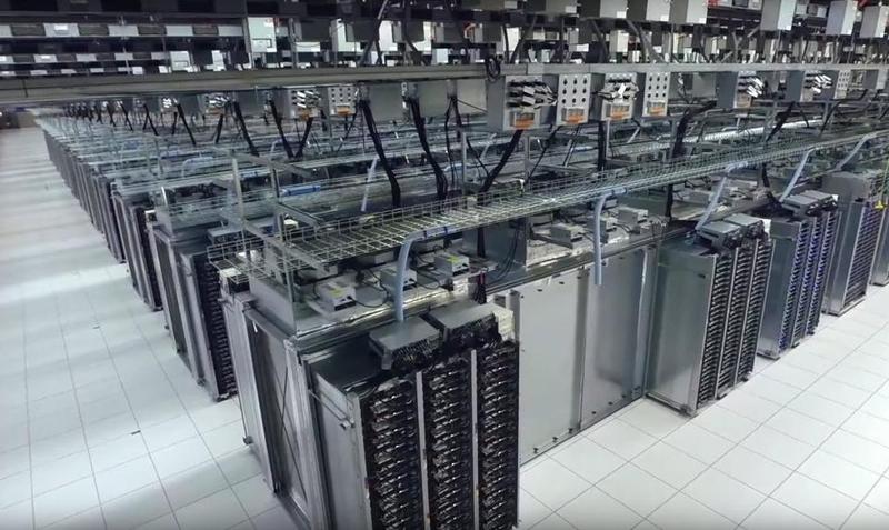 互撕?英伟达GPU与谷歌TPU究竟孰强孰弱