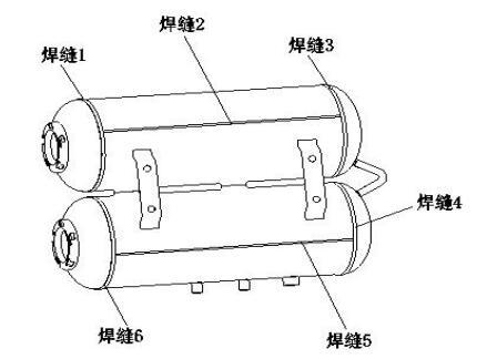奥帅单缝焊接双胆电热水器的诞生记