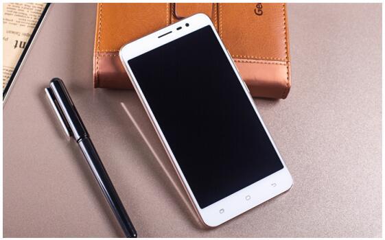 海信4g手机小海豚plus将于4月13日上市