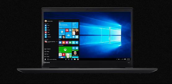 全新ThinkPad TX 系列开售 特惠1000元