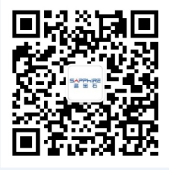 蓝宝石RX580 8G D5超白金OC显卡发布