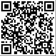 三星128GB EVO Plus存储卡京东首销开启