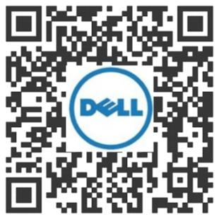 纵享大屏时代 戴尔DELL XPS 15办公首选