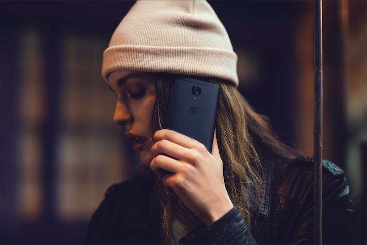 一加手机3T不限购 还能拿GoPro运动相机
