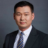 http://www.reviewcode.cn/yunweiguanli/152781.html