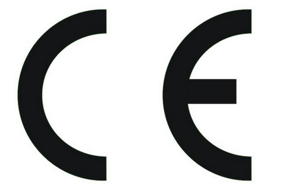 海尔智能马桶盖通过欧盟CE认证
