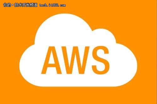 发布近两年,Amazon Aurora都干了什么?