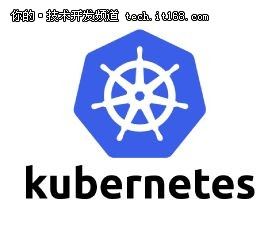 http://www.reviewcode.cn/chanpinsheji/160332.html