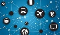 物联网技术将掀起第四次信息革命浪潮