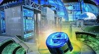 大数据产业发展规划 提出7项重点任务