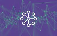 如何规划基于Docker的微服务?