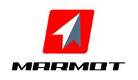 世界顶级品牌MARMOT土拨鼠析单车年轻化