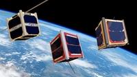 欧洲航天局测试首个3D打印PEEK卫星