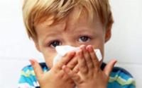 Wannacry勒索反思:别让感冒成了绝症