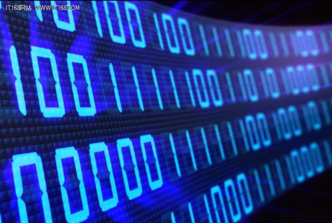 物联网和区块链如何相关?