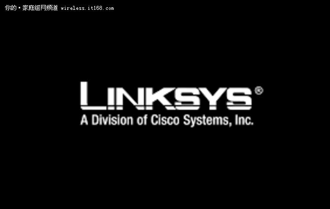 Linksys为提升Velop用户需求推出新功能