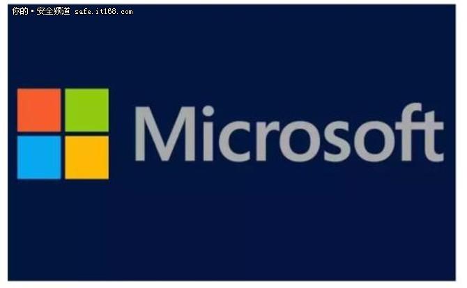Wannacry蠕虫:微软果断发布特别版补丁