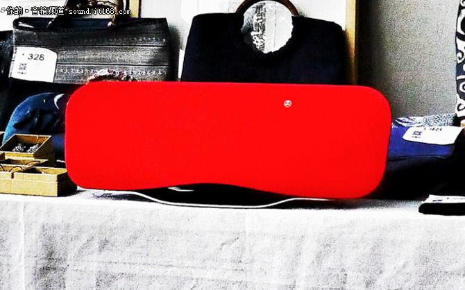 客厅低音王者 现代家居最受欢迎的低音炮音响