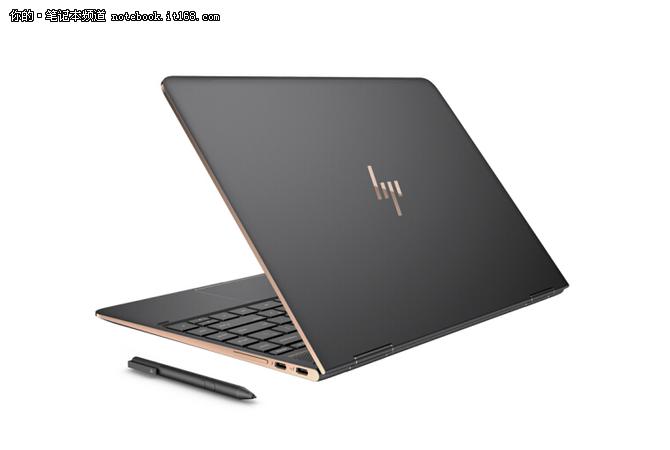 通宵不断电的笔记本 多少钱才能买到?