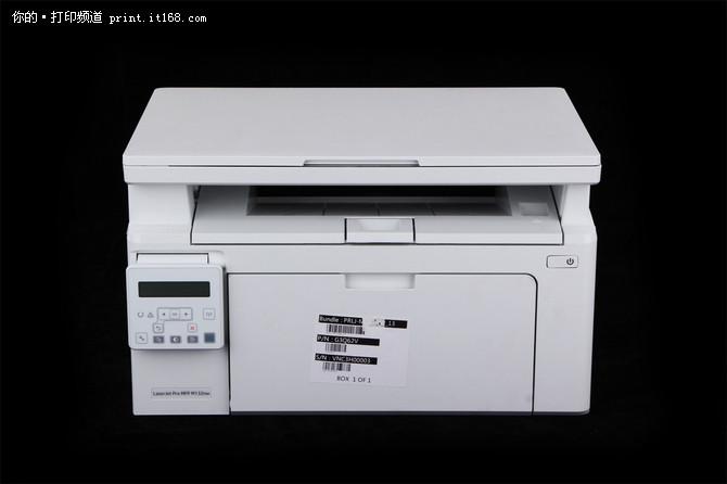 享便捷移动打印应用