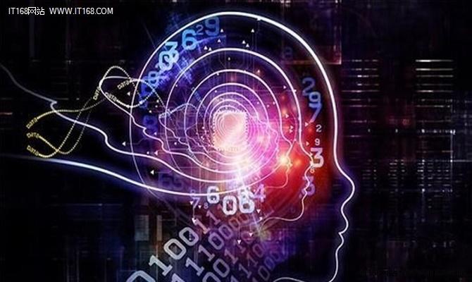 浪潮NF5568M4计算力 让机器老师更智能