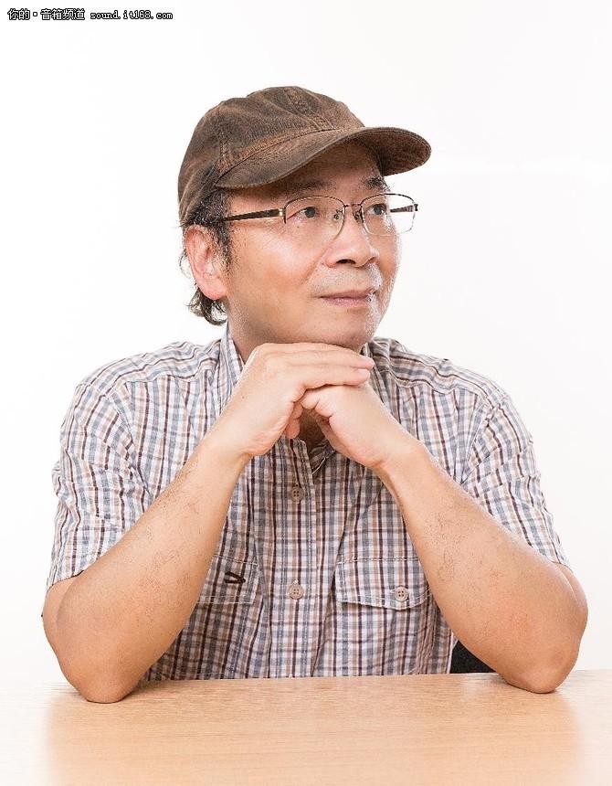 """大师首发四单元旗舰 1MORE""""芯""""时代"""