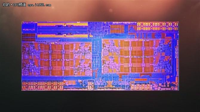 最性价比的选择? AMD Ryzen5 1600评测