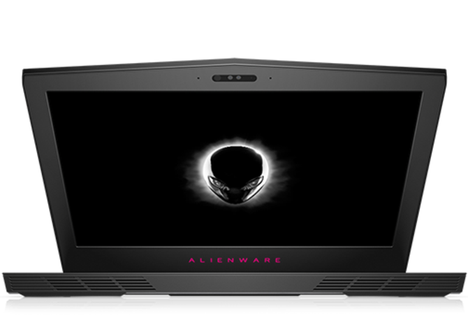ALIENWARE也要品牌日 官网独享满千减百