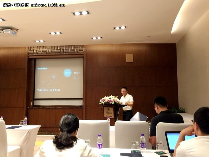卡巴斯基:WannaCry变种 企业如何防范