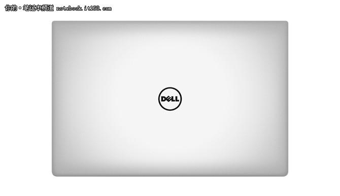 不只是XPS 戴尔品牌日轻薄笔记本大搜罗