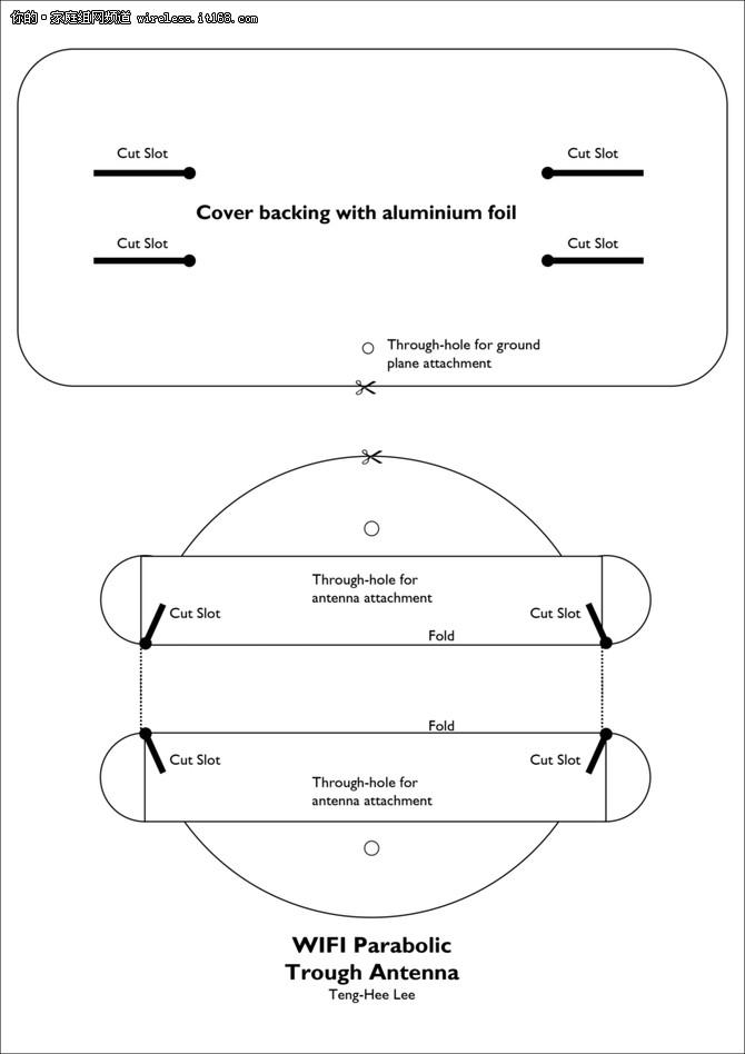 4种方式提升和优化笔记本无线信号强度