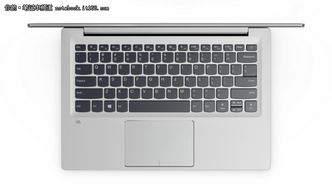 大屏轻薄本!联想ideapad 720S开启首发