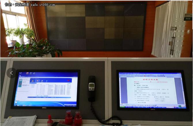 Wannacry: 国内安全软件事前即成功拦截